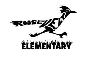 Roosevelt Logo